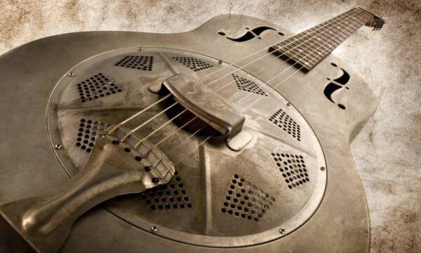 steel-guitar-donna-herula