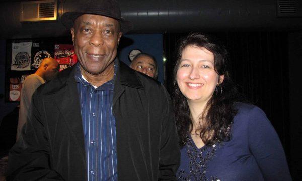 Buddy-Guy-Donna-Herula-Chicago-Blues-Guide
