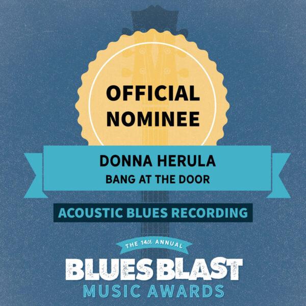 Donna-Herula-BBMA-Official-Nominee-Bang-at-the-Door