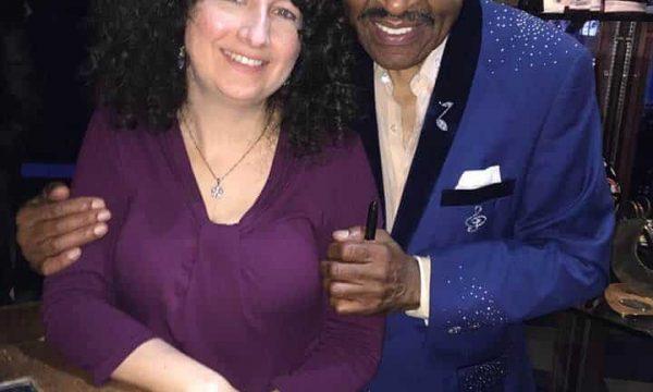 Bobby-Rush-and-Donna-Herula