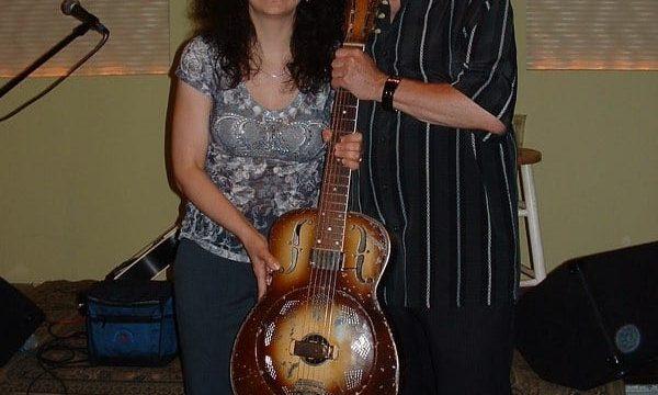 Doug-MacLeod-and-Donna-Herula