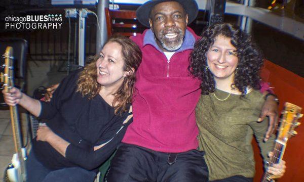 Lurrie-Bell-Heather-Tackett-Falduto-Donna-Herula-City-News-Cafe