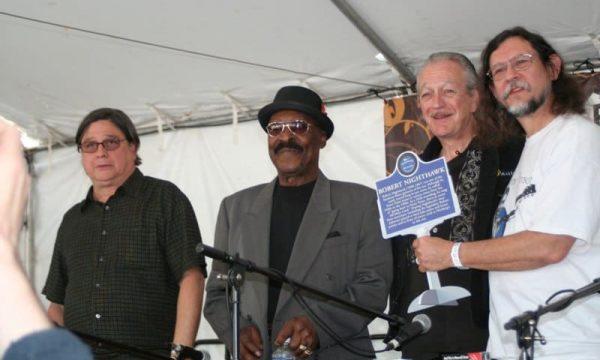 Nighthawk-Symposium-Chicago-Blues-Fest