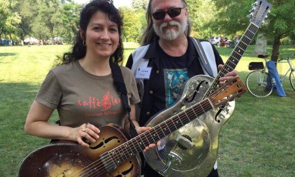 Scott-Ainsley-Donna-Herula-Fox-Valley-Folk-Fest