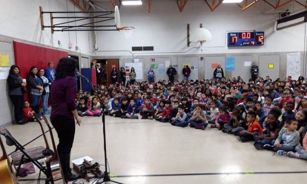 Donna-Herula-kids-blues-in-Hillman-School