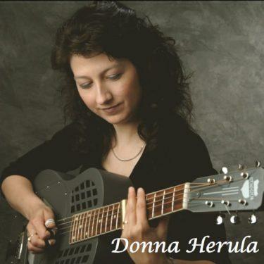 Donna-Herula-1-album-cd