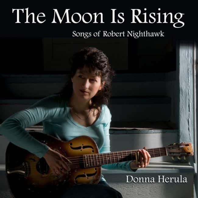 The-Moon-is-Rising-Album-2