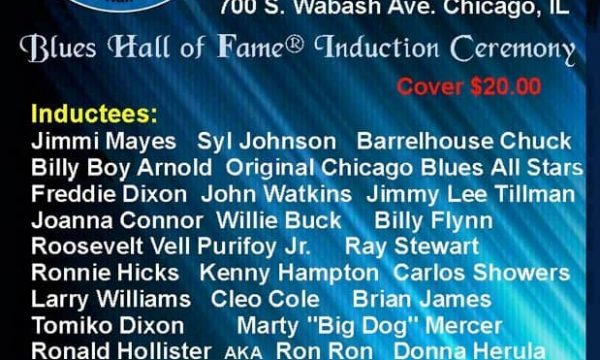 Chicago-Blues-Hall-of-Fame-Certificate-Donna-Herula