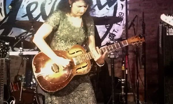 Donna-Herula-Blues-Hall-of-Fame-Inducition-3