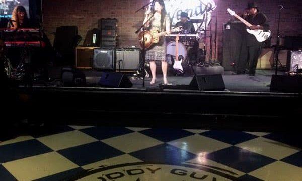 Donna-Herula-Blues-Hall-of-Fame-Induction-1