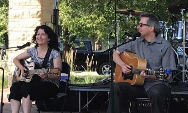Joliet-Blues-Fest-Donna-Herula-Tony-Nardiello