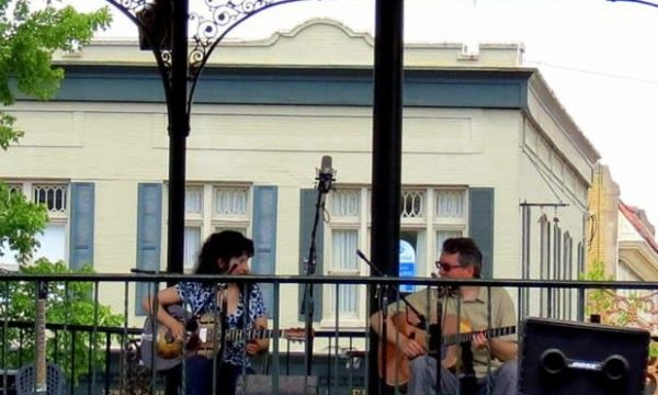 Tony-Nardiello-Donna-Herula-Woodstock-Folk-Fest