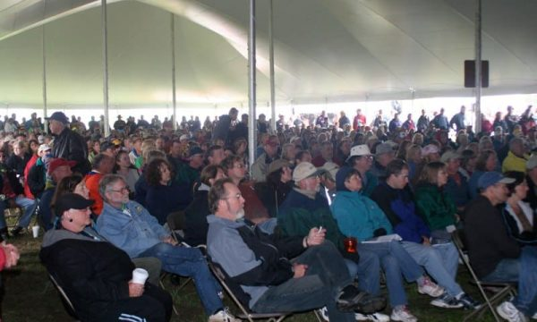 Bayfront-Blues-Fest-Crowd