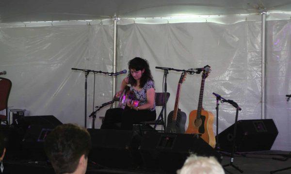 Bayfront-Blues-Fest-Donna-Herula-1