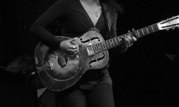 Donna-Herula-Blues-Swing
