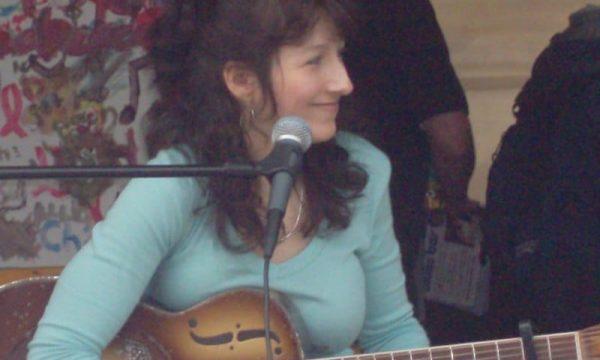 Donna-Herula-CBF