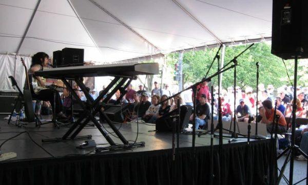 Donna-Herula-Chicago-Blues-Fest-Nighthawk