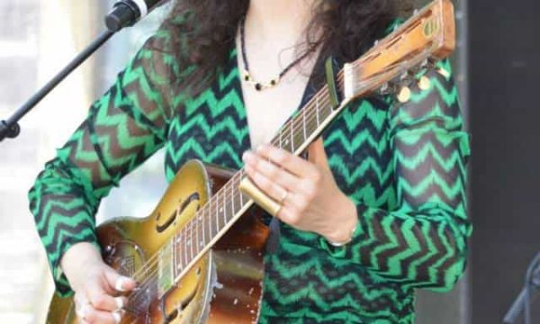 Donna-Herula-Chicago-Blues-Festival-2013-2