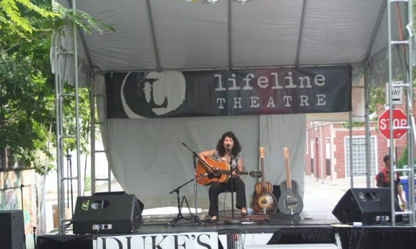 Donna-Herula-Dukes-Glenwood-Ave-Fest