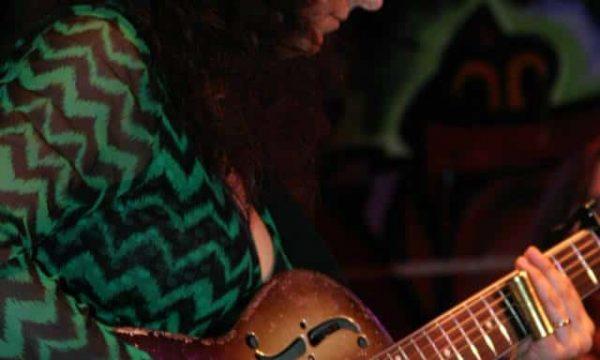 Donna-Herula-Reggies-5
