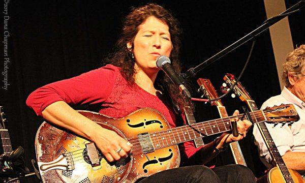 Donna-Herula-Singing-Focal-Point