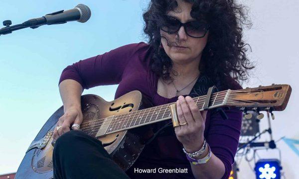 Donna-Herula-Windy-City-Blues-Society-Fest