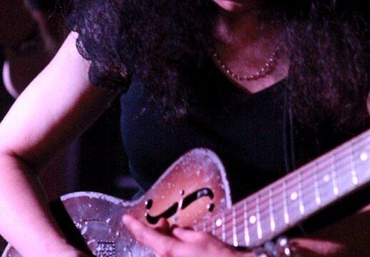 Donna-Herula-Wooden-Nickel-Jam