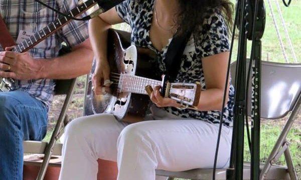 Fox-Valley-Folk-Fest-Donna-Herula