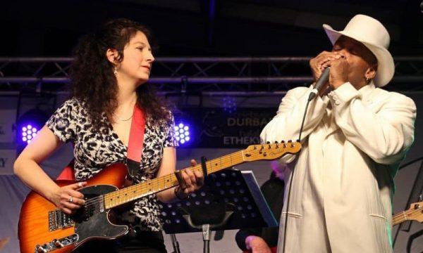 Charlie-Love-Donna-Herula-Durban-Blues-Fest-South-Africa