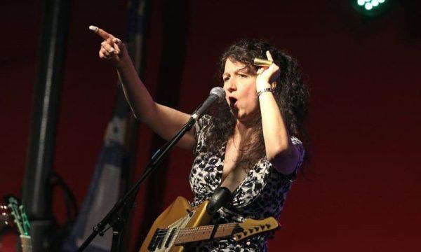 Donna-Herula-Dueban-Blues-Fest-2