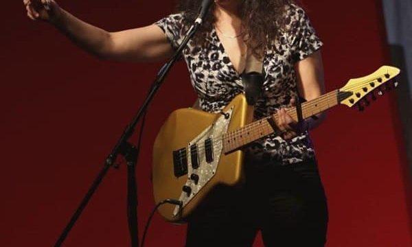 Donna-Herula-Durban-Blues-Fest-1