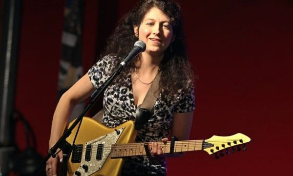 Donna-Herula-Durban-Blues-Fest-3
