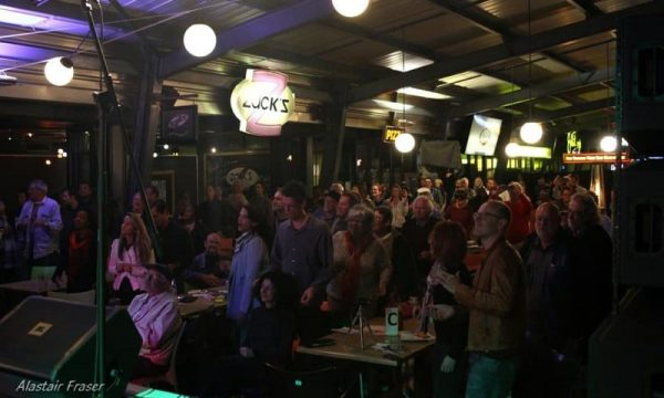 Durban-International-Blues-Fest-Crowd