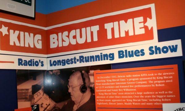 King-Biscuit-Time-Radio-Poster-2
