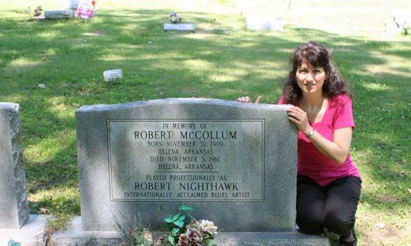 Robert-McCullum-Nighthawk-Grave-Donna-Herula