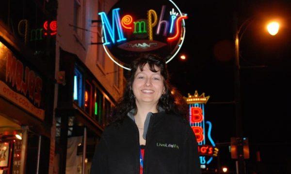 Donna-Herula-Memphis-Sign
