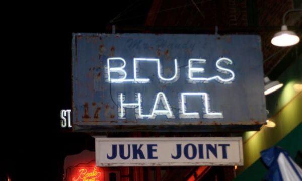 Mr-Handys-Blues-Hall-Memphis