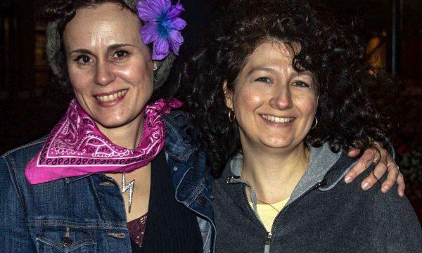 Erin-Harpe-and-Donna-Herula
